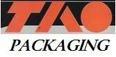 logotipo Tao Packaging