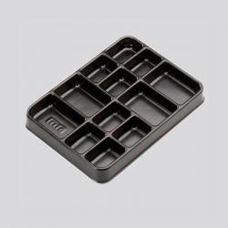 Embalaje con interior moldeado 1