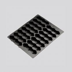 Embalaje con interior moldeado 2