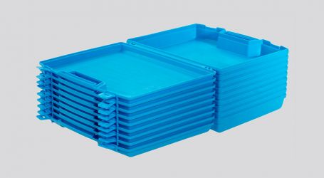 maletas-y-cajas-10