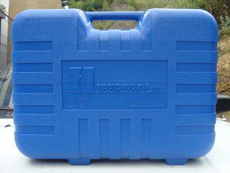 maletas-y-cajas-12