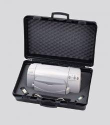 maletas-y-cajas-4