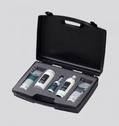 maletas-y-cajas-5