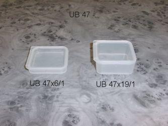 maletas-y-cajas-7